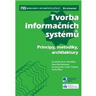 Tvorba informačních systémů - Elektronická kniha
