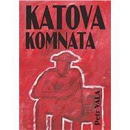 Katova komnata - Elektronická kniha