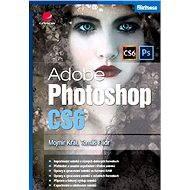 Adobe Photoshop CS6 - Elektronická kniha
