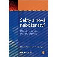 Sekty a nová náboženství - Elektronická kniha