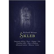 Škleb - Elektronická kniha