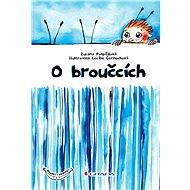 O broučcích - Elektronická kniha