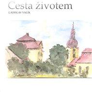 Cesta životem - Elektronická kniha