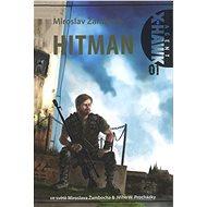 X-Hawk 1 - Hitman - Miroslav Žamboch