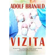 Vizita - Adolf Branald