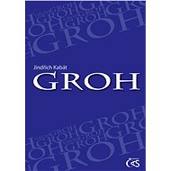 Groh - Elektronická kniha