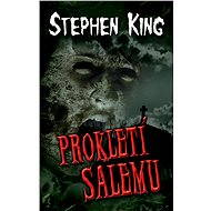Prokletí Salemu - Stephen King