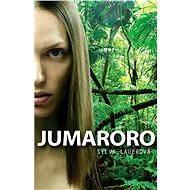 Jumaroro - Elektronická kniha