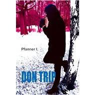 Don Trip - Elektronická kniha