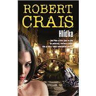 Hlídka - Robert Crais