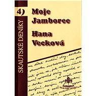 Moje Jamboree - Elektronická kniha