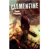 Clementine - Elektronická kniha