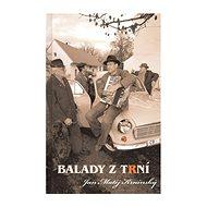Balady z Trní - Elektronická kniha