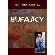 Bufajky - Elektronická kniha