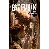 Bitevník - Elektronická kniha