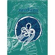 Medúza - Elektronická kniha