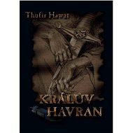 Králův Havran - Elektronická kniha