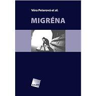 Migréna - Elektronická kniha