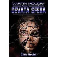 Devátá sféra - Elektronická kniha
