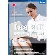 Excel 2013 - Josef Pecinovský