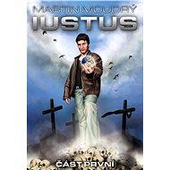 Iustus - Elektronická kniha