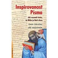 Inspirovanost Písma - Elektronická kniha