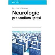 Neurologie pro studium i praxi - Elektronická kniha