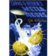 Metla nebes - Elektronická kniha