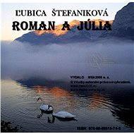 Roman a Júlia - Elektronická kniha
