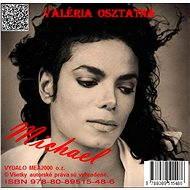 Michael - Elektronická kniha