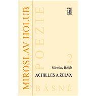 Achilles a želva - Elektronická kniha