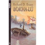 Bokha-lú - Elektronická kniha