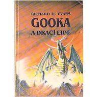 Gooka a dračí lidé - Elektronická kniha