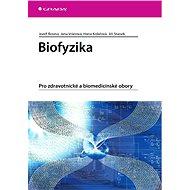 Biofyzika - Elektronická kniha