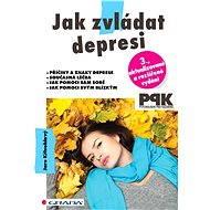 Jak zvládat depresi - Elektronická kniha