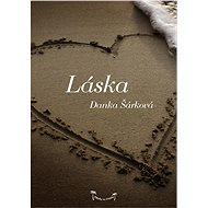 Příběhy na lehátko: Láska - Elektronická kniha