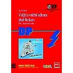 Vnější a vnitřní ochrana před bleskem - Elektronická kniha