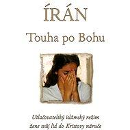 Írán - Elektronická kniha