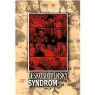 Československý syndrom - Elektronická kniha
