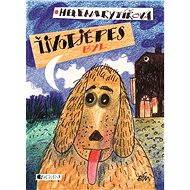 Život byl pes - Elektronická kniha