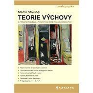 Teorie výchovy - Elektronická kniha