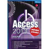Access 2013 - Elektronická kniha