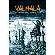 Valhala - Elektronická kniha