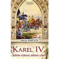 Karel IV. - Elektronická kniha