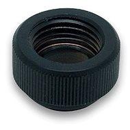 EK Water Blocks EK-AF Extender 8mm M-F G1/4 - černá - Příslušenství
