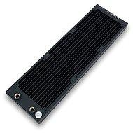 EK Water Blocks EK-CoolStream SE 360 - Radiátor vodního chlazení