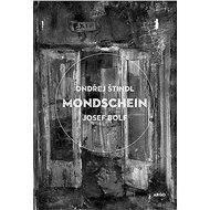 Mondschein - Elektronická kniha