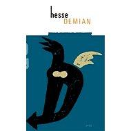 Demian - Elektronická kniha