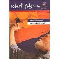 Něco z Fulghuma I - Elektronická kniha