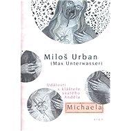 Michaela - Miloš Urban